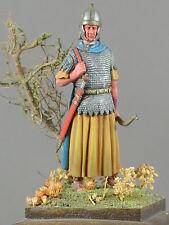 Roman Empire Syrian Auxiliary Archer Auxilia 54mm model medal figure Syria East