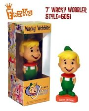Funko--The Jetsons - Elroy Jetson Wacky Wobbler
