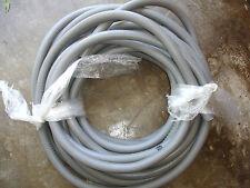 """Anaconda Sealtite M HTUA Metallic FT1 Liquid-Tight Outdoor Conduit 1"""" 1 Inch"""