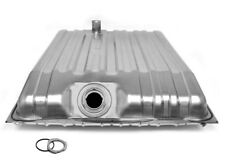 New! 1962 - 1965 Ford FAIRLANE Gas Guel Tank 16 Gallon Free Shipping