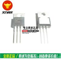 100 Items FDS6961A Trans MOSFET N-CH 30V 3.5A 8-Pin SOIC T//R