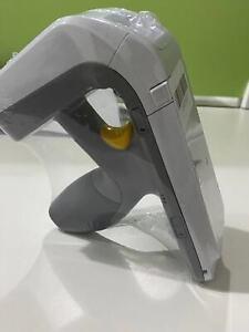 Bluetooth Zebra RFD8500-5000-100-US RFD 8500 Reader Barcode Scanner RFID UHF
