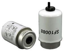 Fuel Filter Wix 33540