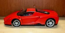 Silverlit Red  Enzo Ferrari Interacitve Bluetooth Remote Control Car