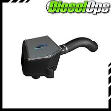 Volant PC Closed Box Intake for Chevrolet/GMC 1500/2500/3500 4.8/5.3/6.0L 99-07