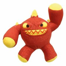 Skylanders, 27102, Plush, Toy, lava barf erupter ,6 inch, soft toy,
