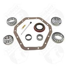 Axle Differential Bearing Kit-SLE Rear Yukon Gear BK GM14T-B