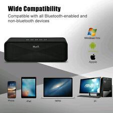 Enceinte Bluetooth Portable Muzili Haut-Parleur Bluetooth Compatible Android iOS