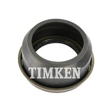 Auto Trans Extension Housing Seal TIMKEN fits 16-17 Ford E-350 Super Duty