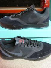Zapatillas skate de hombre Nike color principal negro