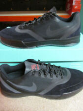 Calzado de hombre zapatillas skates Nike color principal negro