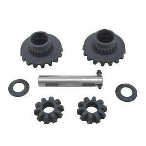 """FORD 8.8"""" - TRACLOK POSI - CLUTCH PACK KIT - LSD SPIDER GEARS - INTERNALS - NEW"""