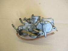 Carburateur pour Yamaha 125 TDR - 4FU - 5AE - 3XD