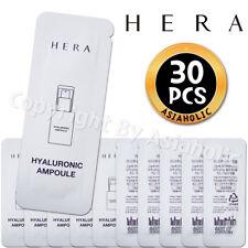 Hera Hyaluronic ampoule 1ml x 30pcs (30ml) Sample Newist Version