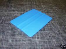 Pro vinyl sticker decal application squeegee squeegie