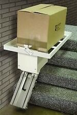 Harmar Mobility CL350 Incline Cargo Lift