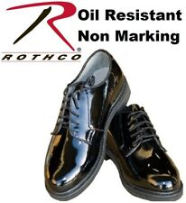 Regular Rothco Uniform Oxford Work Sole 15