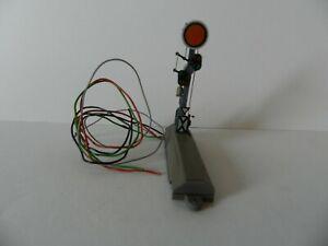 Fleischmann H0 6200 Form-Vorsignal