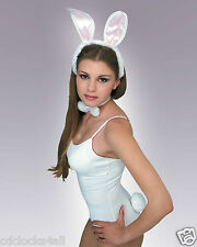 SeXy ~ Skinny Beauty In Bunny Ears 8 x 10 / 8x10 GLOSSY Photo Picture Image #197