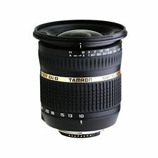Near Mint! Tamron AF 10-24mm f/3.5-4.5 SP Di II for Nikon - 1 year warranty