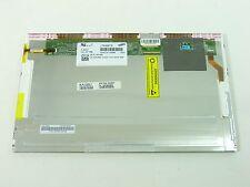 "Dell Latitude ATG E6420 ATG E6430 14"" Laptop LCD Screen Replacement X53MX 0X53MX"