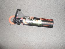 Jagermeister 1.75L Bottle Hand Pump Shot Dispenser