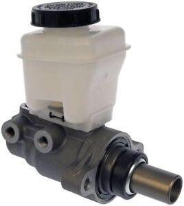Brake master cylinder for Suzuki XL7 2001-2006 M630370 MC390894 13-3413 w/o ABS
