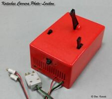 Steuergerät für Kipper, Thermozug, Betonmischer, Stapler  Carrera Uni  / Transpo