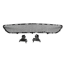 Fit for Mercedes-Benz C-Class Amg W204 2010 2011 Front Bumper Grill Mesh Lower (Fits: Mercedes-Benz)