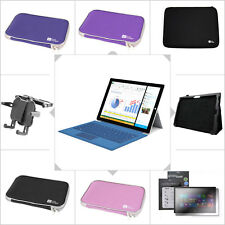 Accessories for Microsoft Surface Pro 3 Tablet/PC