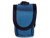 Zacurate® Fingertip Pulse Oximeter Blue Carrying Case