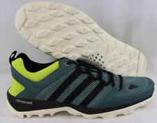 NEW Mens Sz 9 ADIDAS ClimaCool Daroga Plus B40919 Outdoor Trail Sneakers Shoes