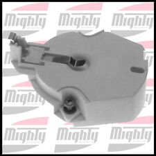 Mighty 3-427 Distributor Rotor