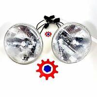 MINI laterale indicatore con luce PORTALAMPADA Seal 8382104 63138382104