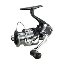 Shimano Angelrolle 16 Aernos 4000