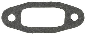 Fuel Pump Gasket-Modified Mahle D24006