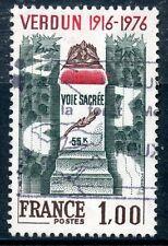 STAMP / TIMBRE FRANCE NEUF N° 1883 ** VERDUN