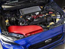 aFe Takeda Stage 2 Pro 5R Intake System w/Air Scoop 2015-2018 WRX STi