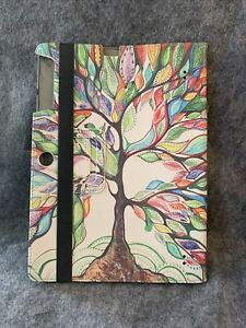 nextbook ares 11a Cover - Tree Of Life - CUTE! Free Shipping