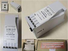 Dold triphasé relais de sous-tension aa9943.12.175 ac50/60hz 500 V ART-Nº 0041025