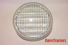 LED Lightbulbs BRIGHT 900 Lumens for Cub Cadet, Wheel Horse, John Deere 140 CASE
