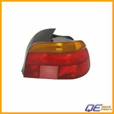 Rear Right BMW 528i 540i 1997 1998 1999 2000 E39 Rear Right Tail Light TYC