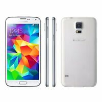 Samsung Galaxy S5| Unlocked Smartphone | GSM 4G LTE | For AT&T T mobile NEW
