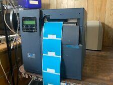 Datamax W-6208 Label Thermal Printer