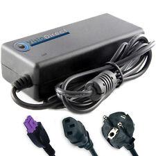 Alimentation chargeur imprimante HP Deskjet F2480 Fr