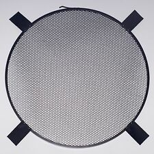 Mola Demi Beauty Dish Grid 45°