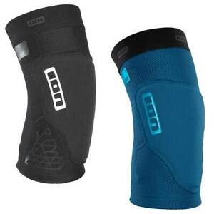 ION K-Sleeve Pads SS20 - Mountain Bike Knee Protection Leg Guards MTB