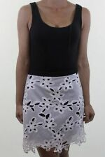 River Island A-line Short/Mini Floral Skirts for Women