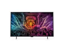 Philips 55PUS6101/12 UHD 4K Fernseher