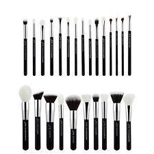 AU Jessup Professional 25pcs Cosmetic Brush Set Powder Foundation Eyeshadow Tool